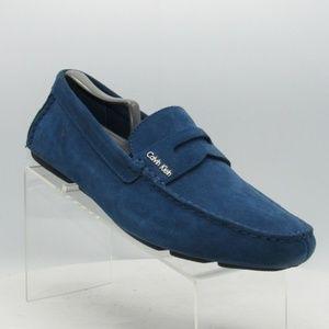 Calvin Klein Martyn 34F0184 Size 10 Mens B6 C19